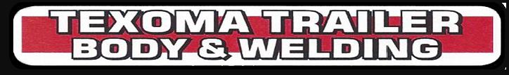 Texama Trailer Body & Welding